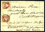 Preveza Austrian Levant 1870.jpg