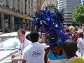 Pride London 2008 037.JPG