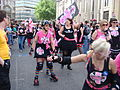 Pride London 2008 122.JPG