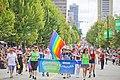 Pride Parade 2016 (28069973054).jpg