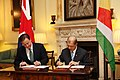 Prime Minister and Seychelles President sign counter-piracy agreement (6779708386).jpg