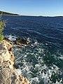 Primošten, Croatia - panoramio (39).jpg