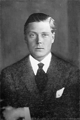 Prince-Edward-Duke-of-Windsor-King-Edward-VIII.jpg