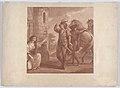 Prince Edmund, surnam'd Ironside and Algitha MET DP860139.jpg