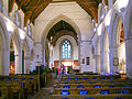 Princes Risborough Church interior towards chancel.jpg