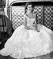 Princess Margaretha 1958.jpg