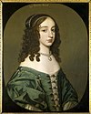 Princess Mary Stuart, Princess of Orange.jpg