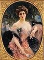 Princesse Obolensky.jpg