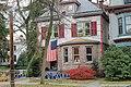 Princeton (8270045931).jpg