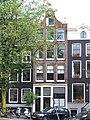 Prinsengracht 533 across.JPG