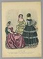 Print, 1852 (CH 18614733).jpg