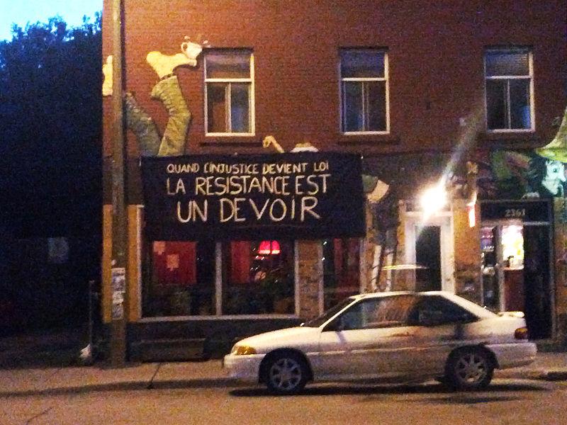 Restaurant Qu Ef Bf Bdbec Le Saint Hubert Restaurant