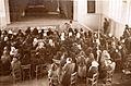 Priredba za zenska publika, po Vtora svetska vojna, Skopje.jpg