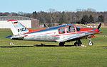 Procaer F.15B Picchio (D-ECZA) 01.jpg