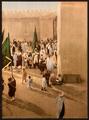Procession, Kairwan, Tunisia WDL2517.png