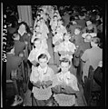 Procession and high mass on Easter at the Corpus Christi church8d28456v.jpg