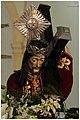 Procissão do Senhor Bom Jesus dos Passos (16977767811).jpg