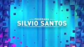 adebaca2f Programa Silvio Santos – Wikipédia
