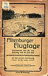 Programmheft Flugtage 1913.jpg