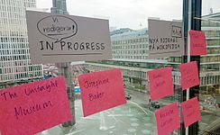 Progress Wikipediaverkstad.jpg