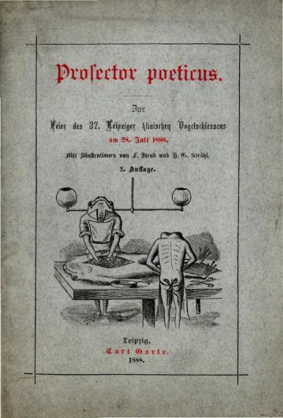 File:Prosector poeticus.djvu