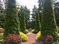 Prospect House Garden.jpg