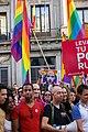 Protesta por la homofobia institucional de Rusia-2.jpg
