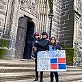 Protestas dominicanas en Praga 2020.jpg