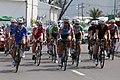 Provas de ciclismo de estrada, nas Paraolimpíadas Rio 2016 (29746705065).jpg