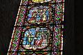 Provins Staint-Quiriace vitrail Edmund Rich 137.JPG