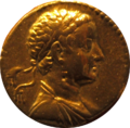 PtolemyV-SilverTetradrachm-BackgroundKnockedOut-ROM-Dec29-07.png