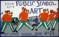 Public school art, Sioux City Art Center LCCN89715176.jpg