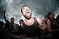 Public seeing Sepultura @ Maquinária Festival.jpg