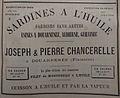 Publicité Joseph et Pierre Chancerelle 1882.jpg