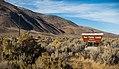 Pueblo Mountains, in the Pueblo Mountain Wilderness Study Area (38017851126).jpg