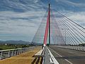 Puente de Castilla-La Mancha.jpg