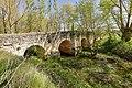Puente en Pinilla Trasmonte siglo XVI.jpg