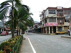 Puerto-quito-ecuador.jpg
