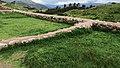 Puka Pukara Peru-7.jpg