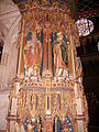Pulpit in Canterbury Cathedral 04.JPG