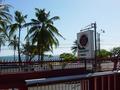 Puntarenas, Costa Rica - USAC.png