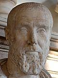 Pupienus Musei Capitolini MC477 (cortado) .jpg