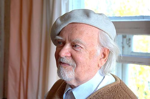 https://upload.wikimedia.org/wikipedia/commons/thumb/5/51/Purishev-ib-102.jpg/500px-Purishev-ib-102.jpg