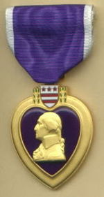 Purple heart.jpg