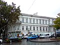 Pushkinska St., 2-1.jpg