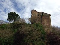 Puylaurens-château.JPG