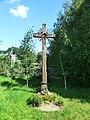 Pyragiai, Lithuania - panoramio (1).jpg