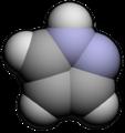 Pyrazole3d.png