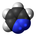 Pyridazine-3D-spacefill.png