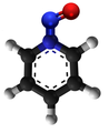 Pyridine-nitrosamine.png